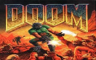 Doom RPG Update III