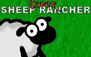 Super Sheep Rancher