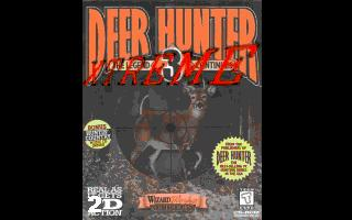 Deer Hunter XTREME