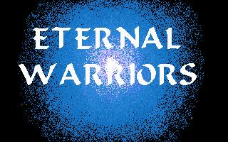 Eternal Warriors