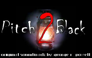 Pitch Black 2 (original soundtrack)
